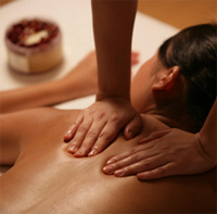 Massage Training SE3 7LW