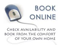 book osteopathy online
